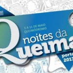queima13