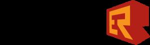 engenharia_radio_logotipo_horizontal