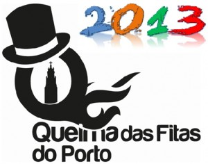 queima_das_fitas_porto_2013