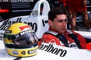 Momentos_Ayrton_Senna_69_