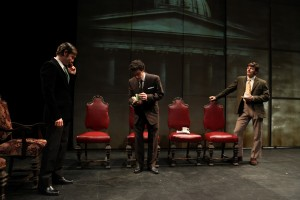 David+Barlow+Hadi+Tabbal+and+William+Connell+in+The+Hour+of+Feeling.+Part+of+the+36th+Humana+Festival+of+New+American+Plays+at+Actors+Theatre.+Photo+by+Alan+Simons.-300x200