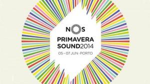 NOS-Primavera-Sound_14_660x371