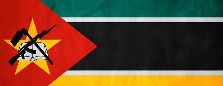 ON_Mocambique14