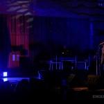 Ricardo Ribeiro na Casa da Música