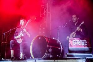 Foto por Hugo Lima (hugolima.com)