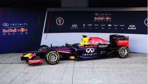 red-bull-racings-rb10-2014-formula-one-car_100454510_l