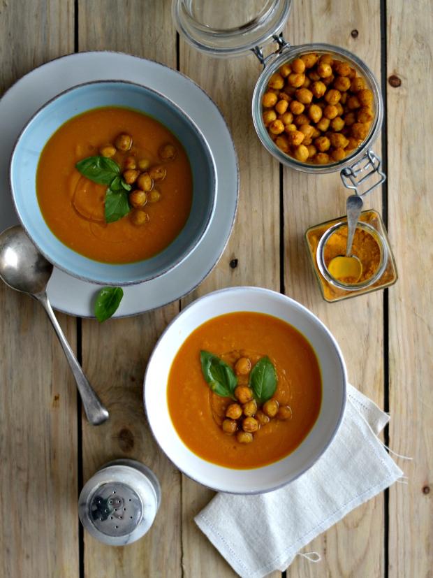 sweet-potato-soup2