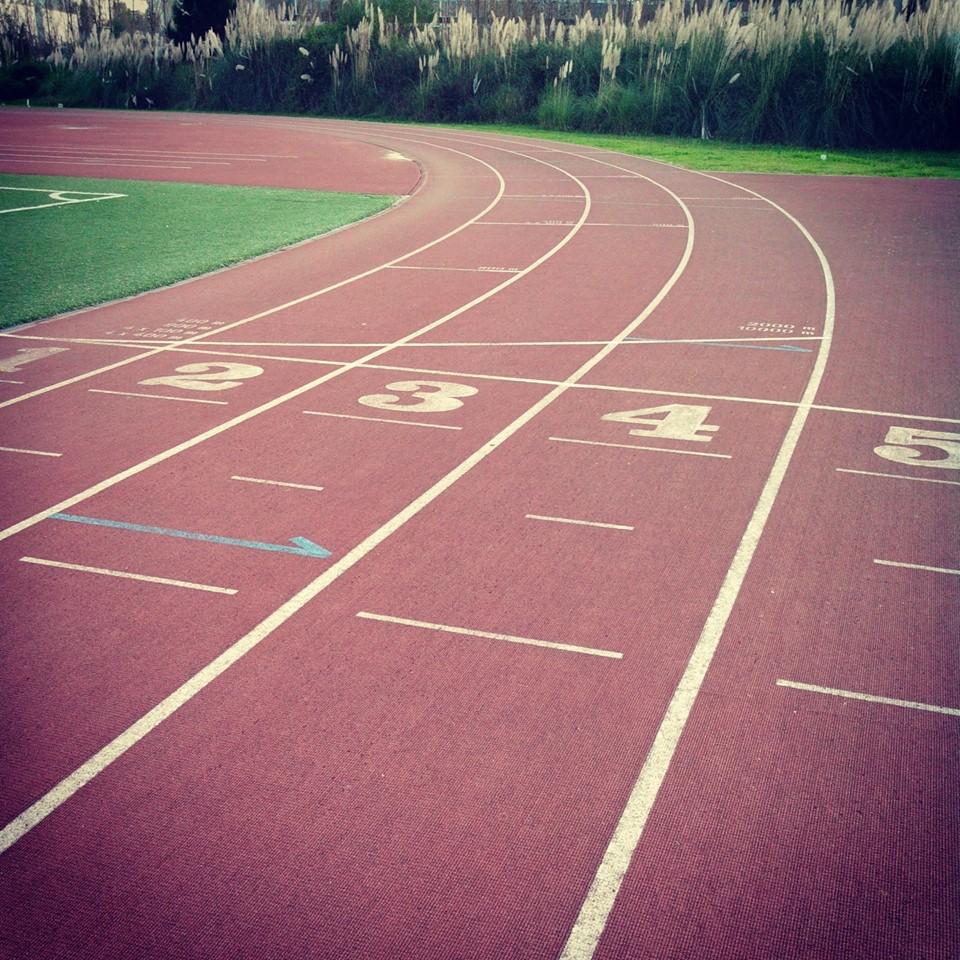 ON_Atletismo