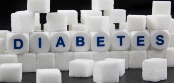 diabetes-research-595x285