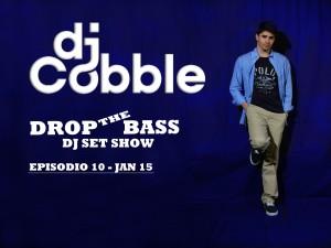 Drop_the_ Basss Janeiro 15