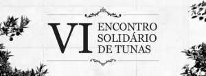 tunas solidario