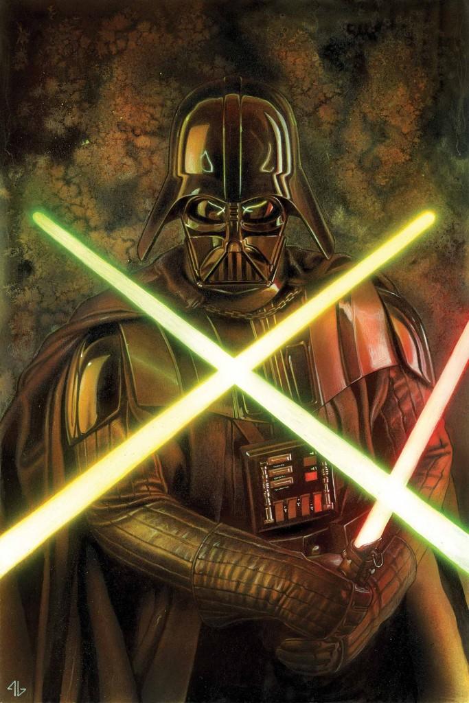 Star_Wars_Darth_Vader_5