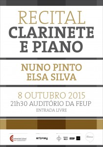 recital_clarinete-e-piano_mail