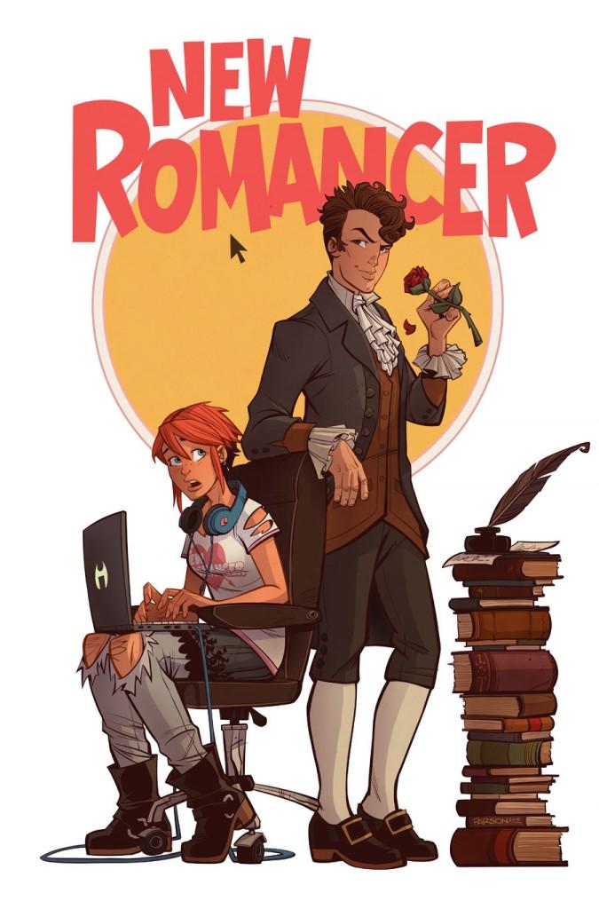 New-Romancer-CoverFINAL-a7609