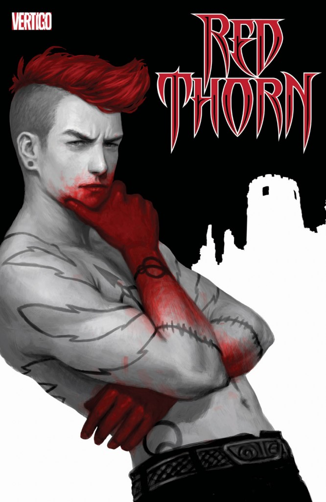 Red-Thorn-SDCC