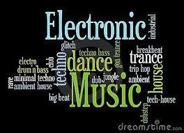 Eletronic Music