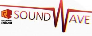 soundwave770x300