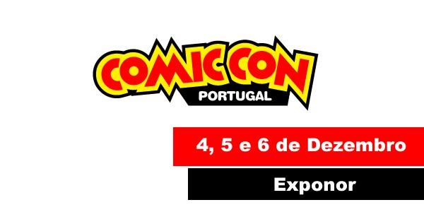 comic-con-portugal-2015-600x300