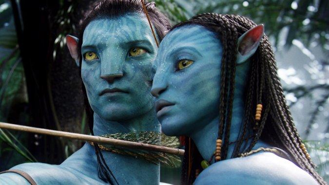 67_Avatar