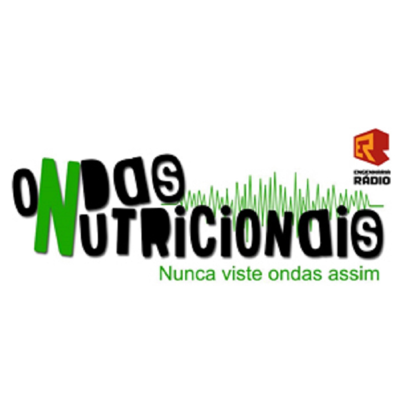 Ondas Nutricionais