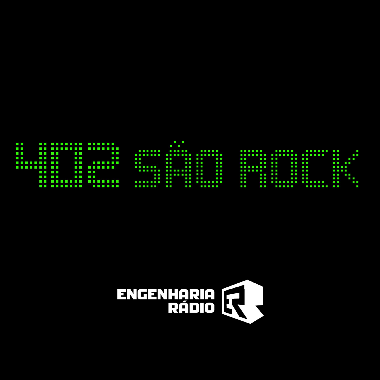 402 São Rock
