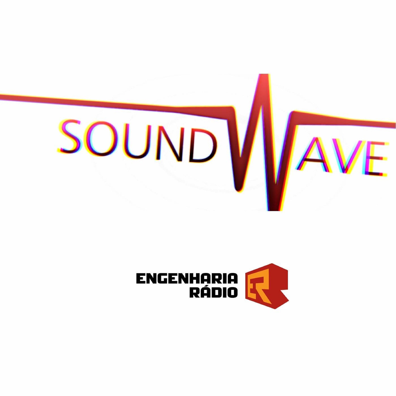 soundwave_3000x3000