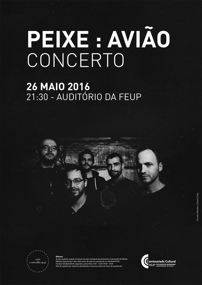 concerto_peixe_aviao_email