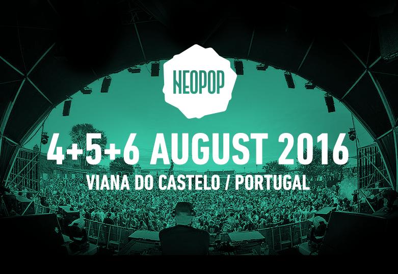 neopop-2016_zpsnldbsjl6