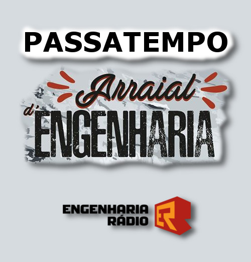 arraial16