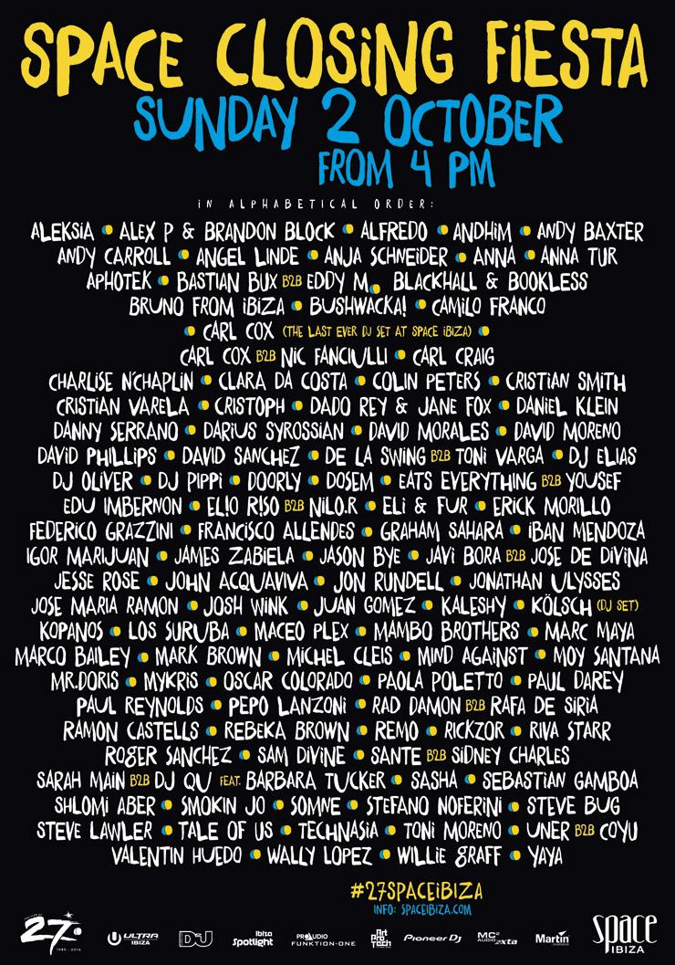 space-closing-fiesta-2016-lineup