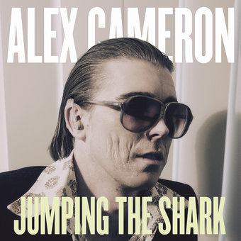 alex-cameron-jumping-the-shark