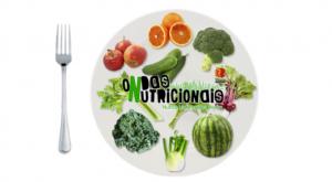 alimentos calorias negativas