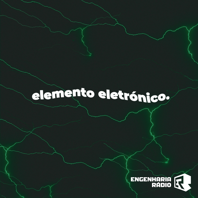 Elemento Eletrónico