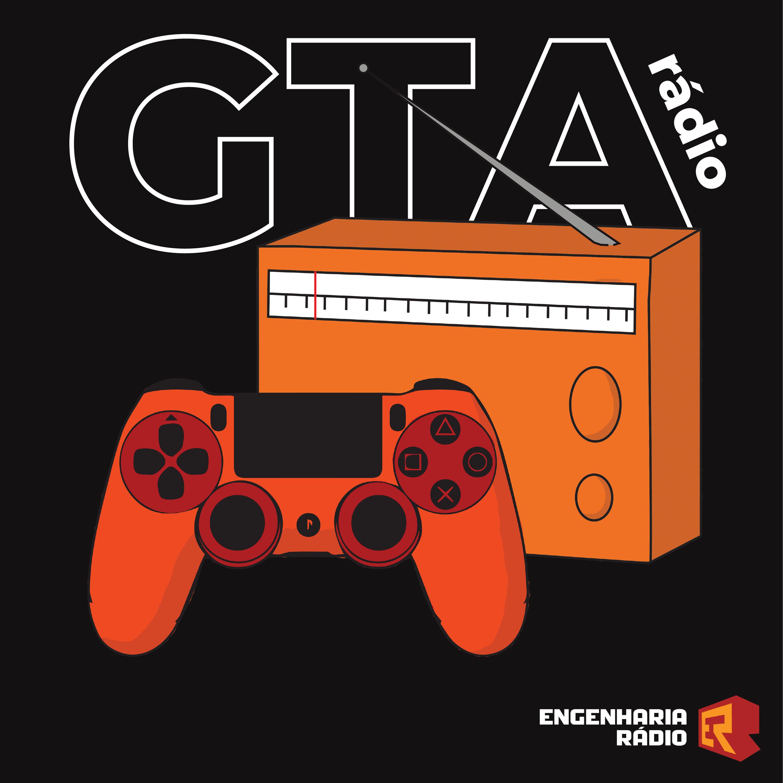 GTA Rádio
