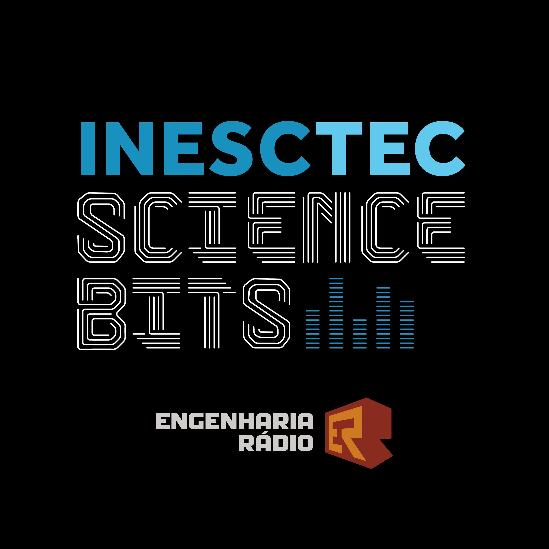 INESC TEC Science Bits